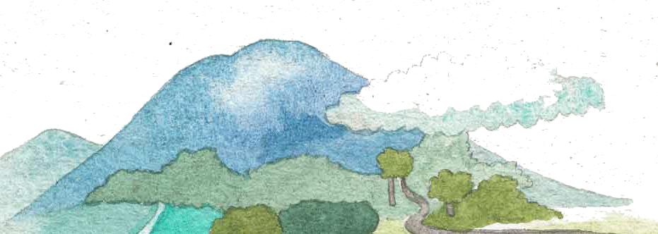 sukasantai-map-mountain