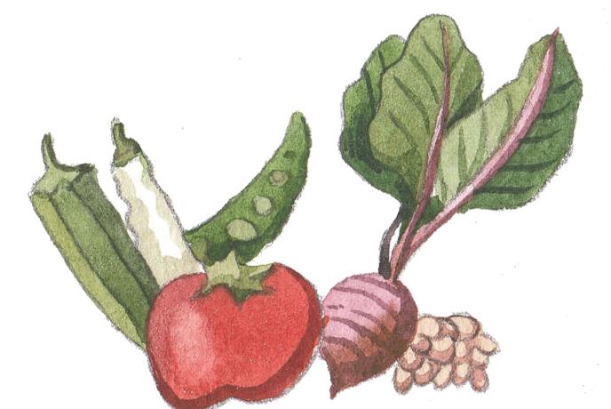 sukasantai-map-veggies